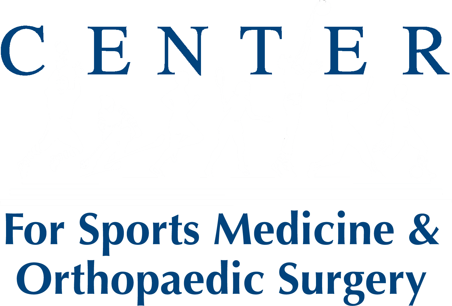Center for Sports Medicine & Orthopaedic Surgery