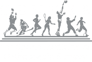 Contact Center for Sports Medicine & Orthopaedic Surgery