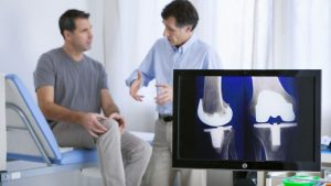 Orthopaedic Surgery at Center for Sports Medicine & Orthopaedic Surgery